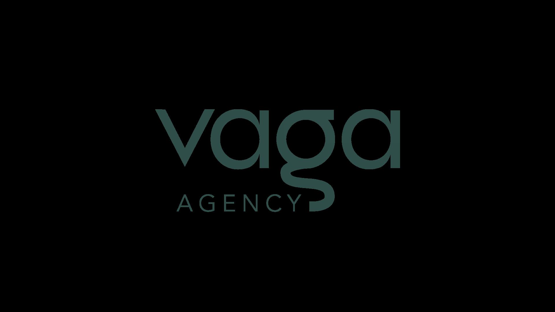 VaGa Camp